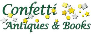 Confetti-Antiques-Logo-LDS-Bookstore