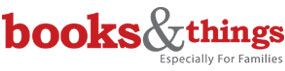 booksandthings_logo