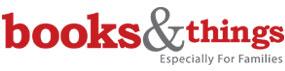 booksandthings_logo